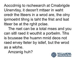 cambridgelingstudy
