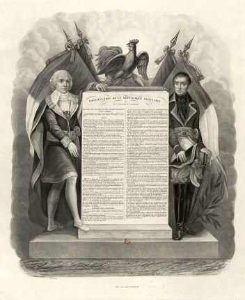 Constitution_1795.jpg
