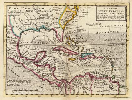 haiti1790