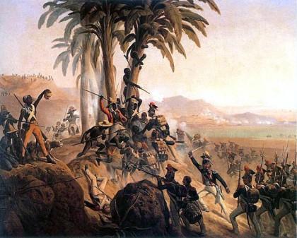 haiti1971