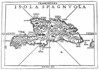 hispaniola1565