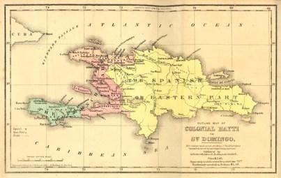 hispaniola1665