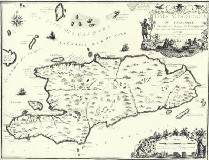 hispaniola1723 - 2.jpg